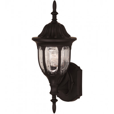 """Exterior Collections 18"""" Outdoor Wall Sconce"""
