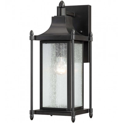 """Dunnmore 16"""" Outdoor Wall Sconce"""
