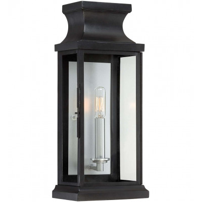 """Brooke 17"""" Outdoor Wall Sconce"""