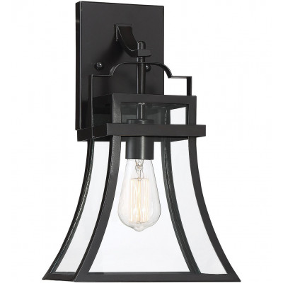"""Avon 15"""" Outdoor Wall Sconce"""