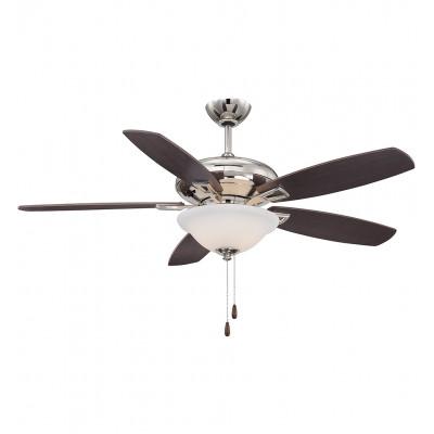 Mystique Ceiling Fan