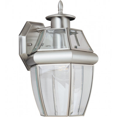 "Lancaster 12"" Outdoor Wall Sconce"