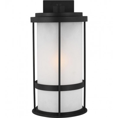 "Wilburn 20"" Outdoor Wall Sconce"