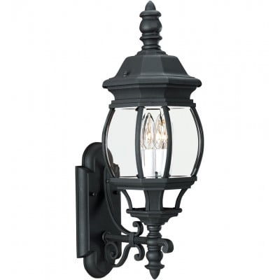 "Wynfield 23.5"" Outdoor Wall Sconce"