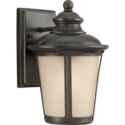 "Cape May 10.5"" Outdoor Wall Sconce"