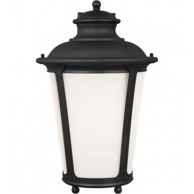 "Cape May 20.25"" Outdoor Wall Sconce"