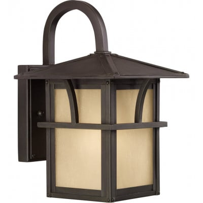 "Medford Lakes 11"" Outdoor Wall Sconce"