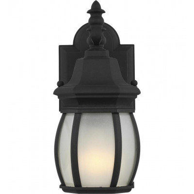 "Wynfield 11.25"" Outdoor Wall Sconce"