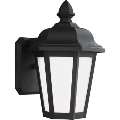 "Brentwood 10.25"" Outdoor Wall Sconce"