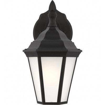 "Bakersville 11"" Outdoor Wall Sconce"