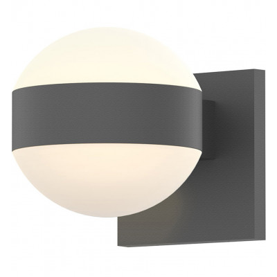 """REALS 5"""" Outdoor Wall Sconce"""