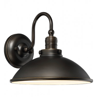 Baytree Lane Outdoor Wall Sconce