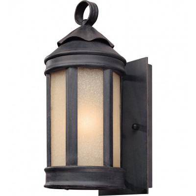 """Andersons Forge 11.5"""" Outdoor Wall Light"""