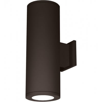"Tube Architectural 22.13"" Outdoor Wall Light"