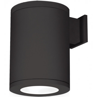 "Tube Architectural 11.75"" Outdoor Wall Light"