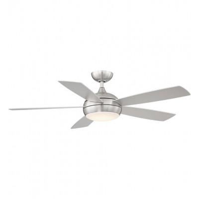 """Odyssey 52"""" Ceiling Fan"""