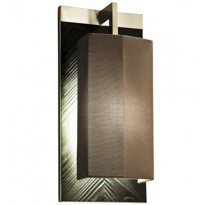 "Coco 26"" Outdoor Wall Sconce"