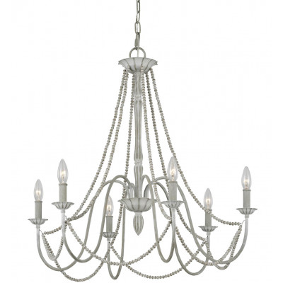 "Maryville 28"" Chandelier"