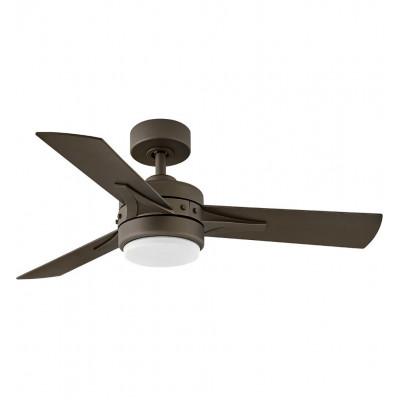 """Ventus 44"""" Ceiling Fan"""