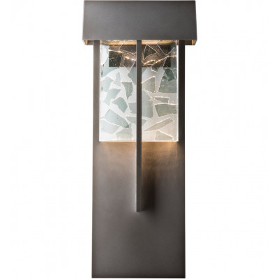 Shard XL Outdoor Wall Sconce