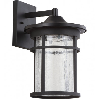 """Porto 14.00"""" Outdoor Wall Sconce"""
