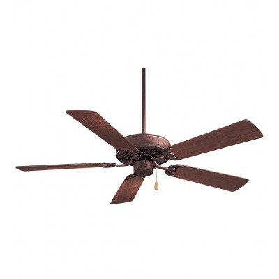"""Contractor 52"""" Ceiling Fan"""