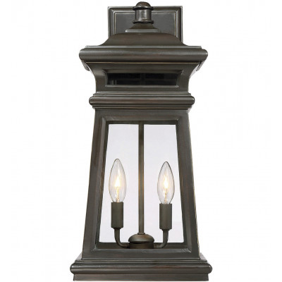 """Taylor 19.25"""" Outdoor Wall Sconce"""