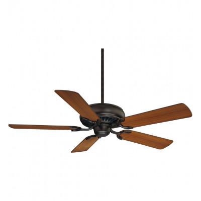 Pine Harbor Ceiling Fan