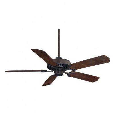 """Lancer 52"""" Ceiling Fan"""
