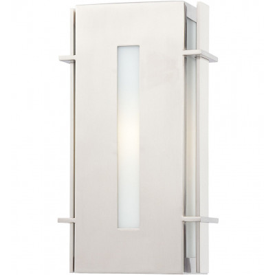 "Colva 12.25"" Outdoor Wall Light"