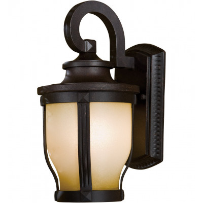 "Merrimack 12.25"" Outdoor Wall Light"