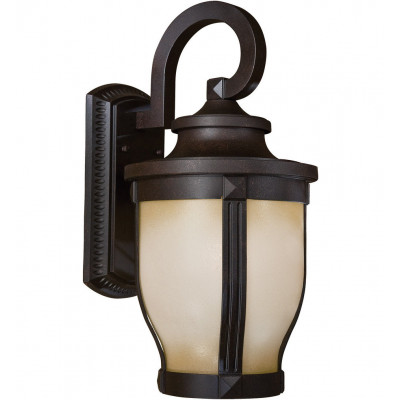 "Merrimack 20"" Outdoor Wall Light"
