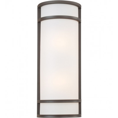 """Bay View 20"""" Outdoor Wall Light"""