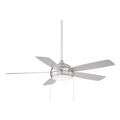 """Disc II 52"""" Ceiling Fan"""