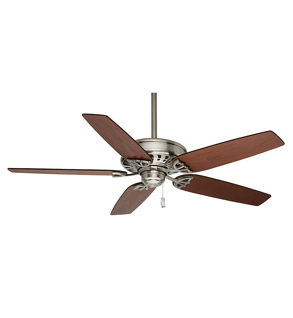 Casablanca Fan Company - Concentra 54 Inch Ceiling Fan