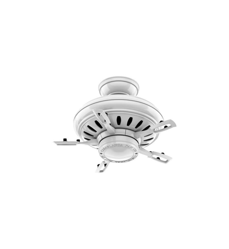 Casablanca Fan Company - Holliston Fan Motor