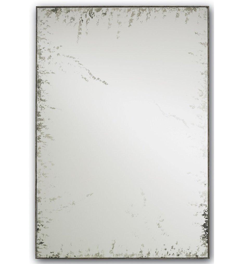 Currey & Company - 1092 - Rene 34 Inch Mirror