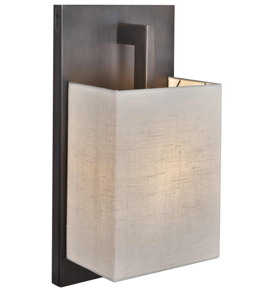 Contardi Lighting - Coconette Wall Sconce