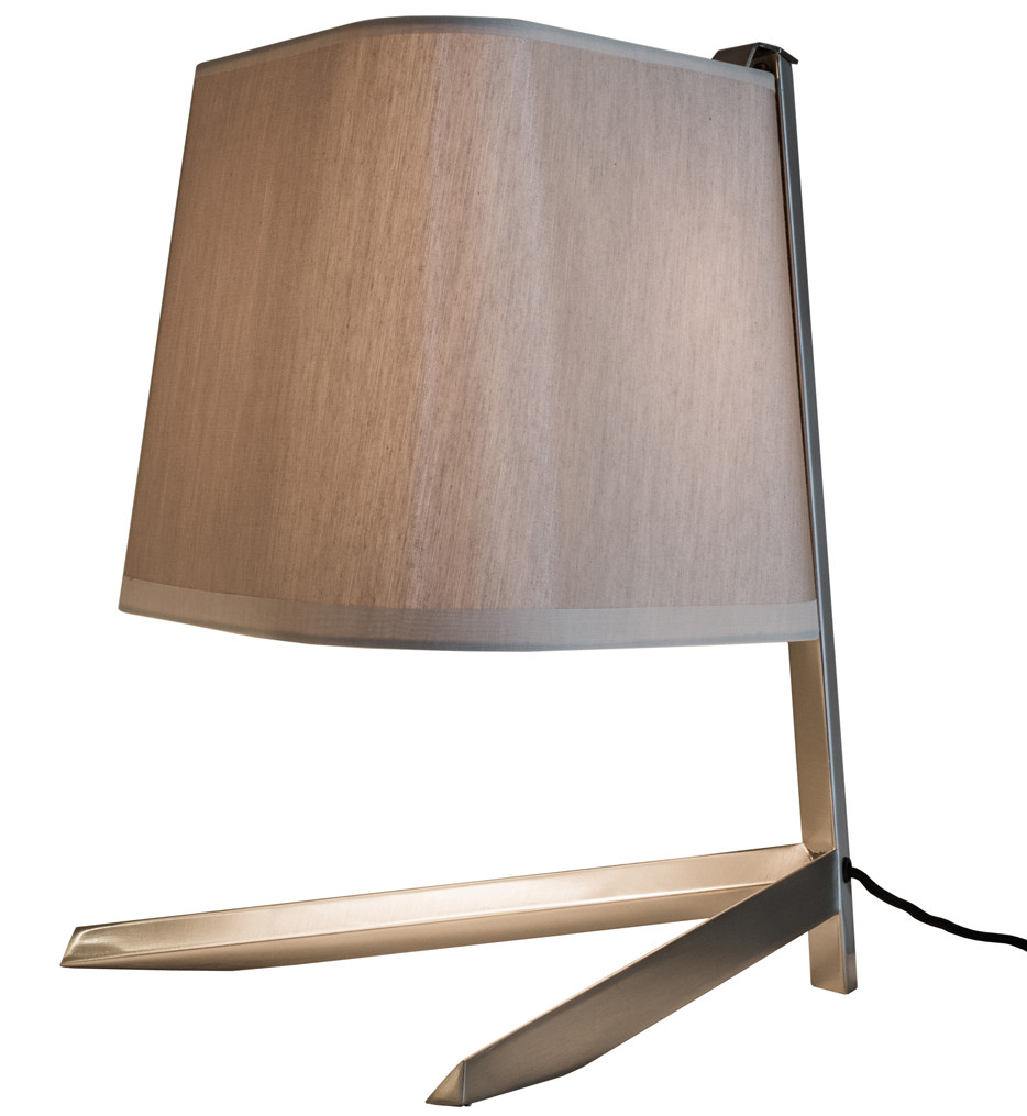 Contardi Lighting - Couture Table Lamp