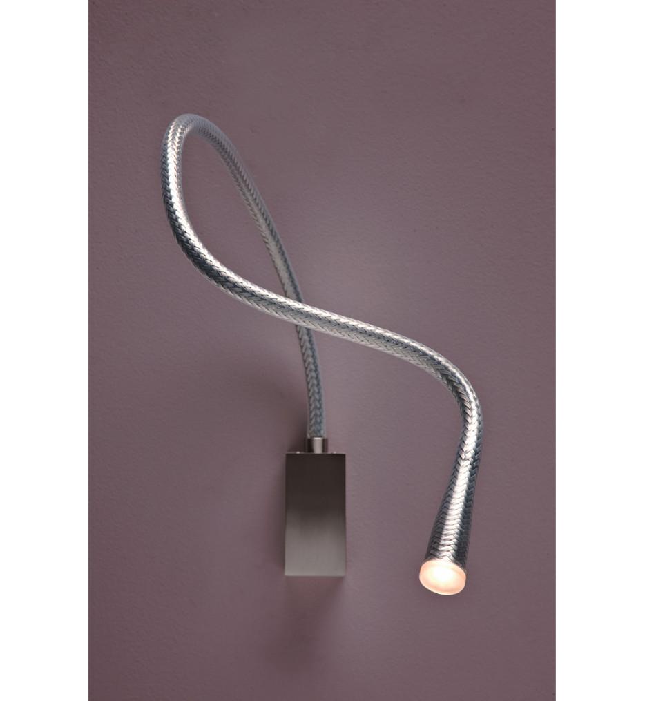 Contardi Lighting - Flexiled Wall Sconce
