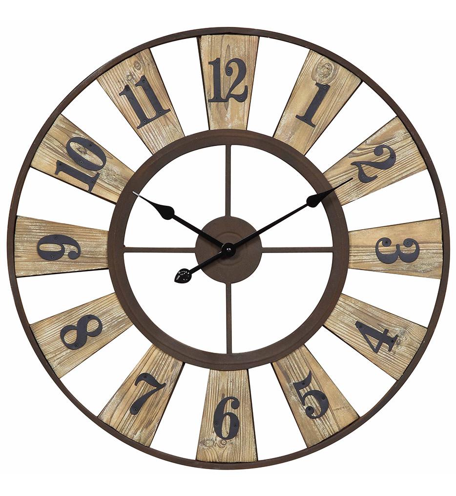 Cooper Classics - 40145 - Minden Clock