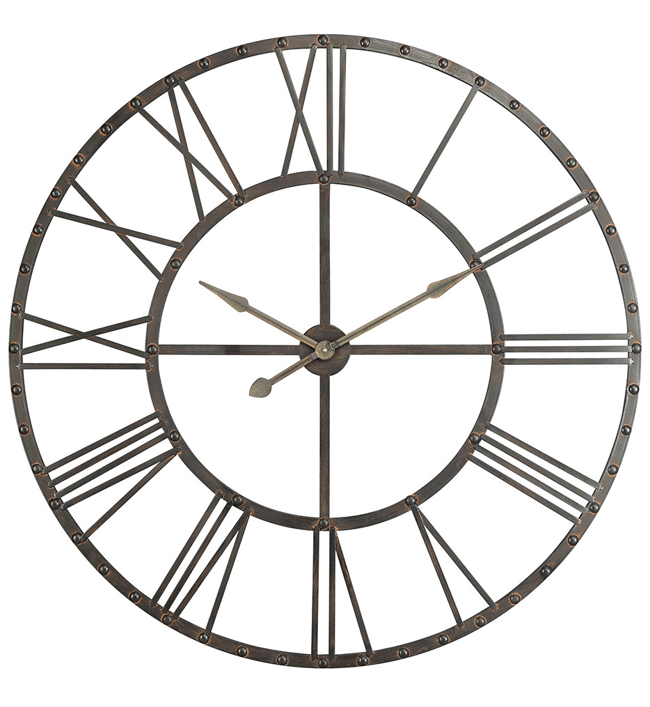 Cooper Classics - 40229 - Upton Clock