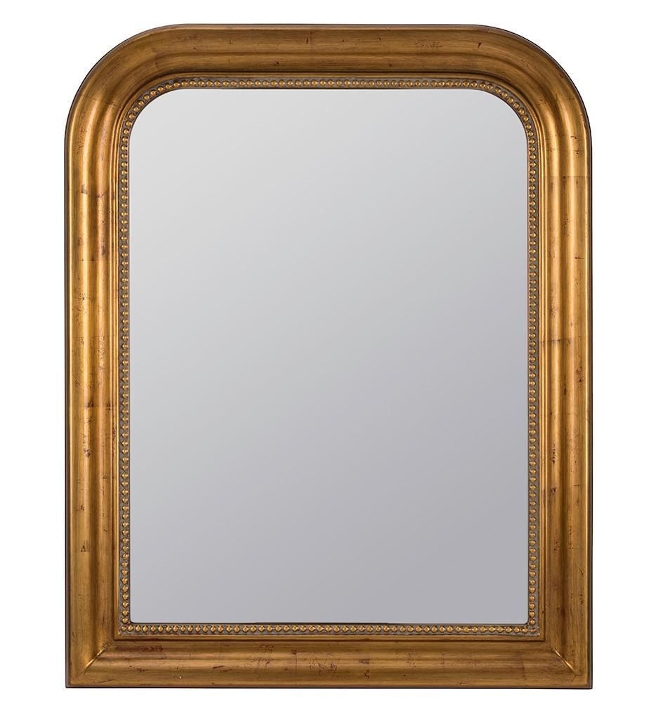 Cooper Classics - 40458 - Sepik Mirror