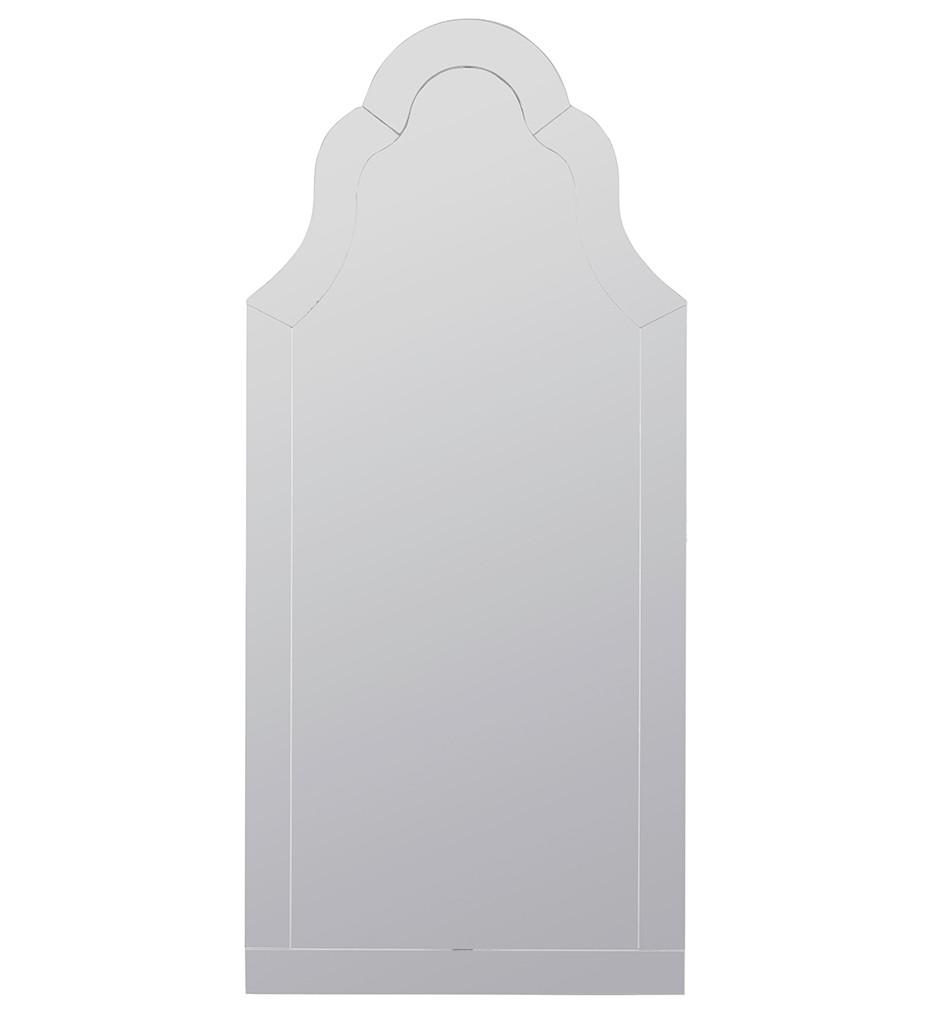 Cooper Classics - 40500 - Chindwin Mirror