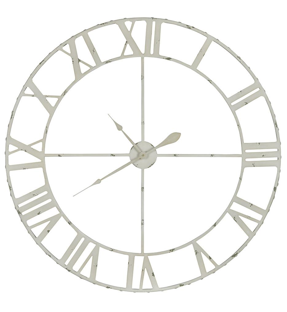 Cooper Classics - 40712 - Annency Clock