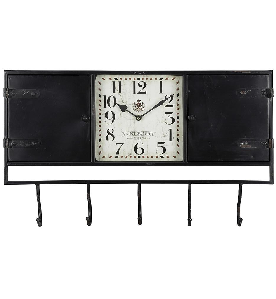 Cooper Classics - 40736 - Norwood Clock