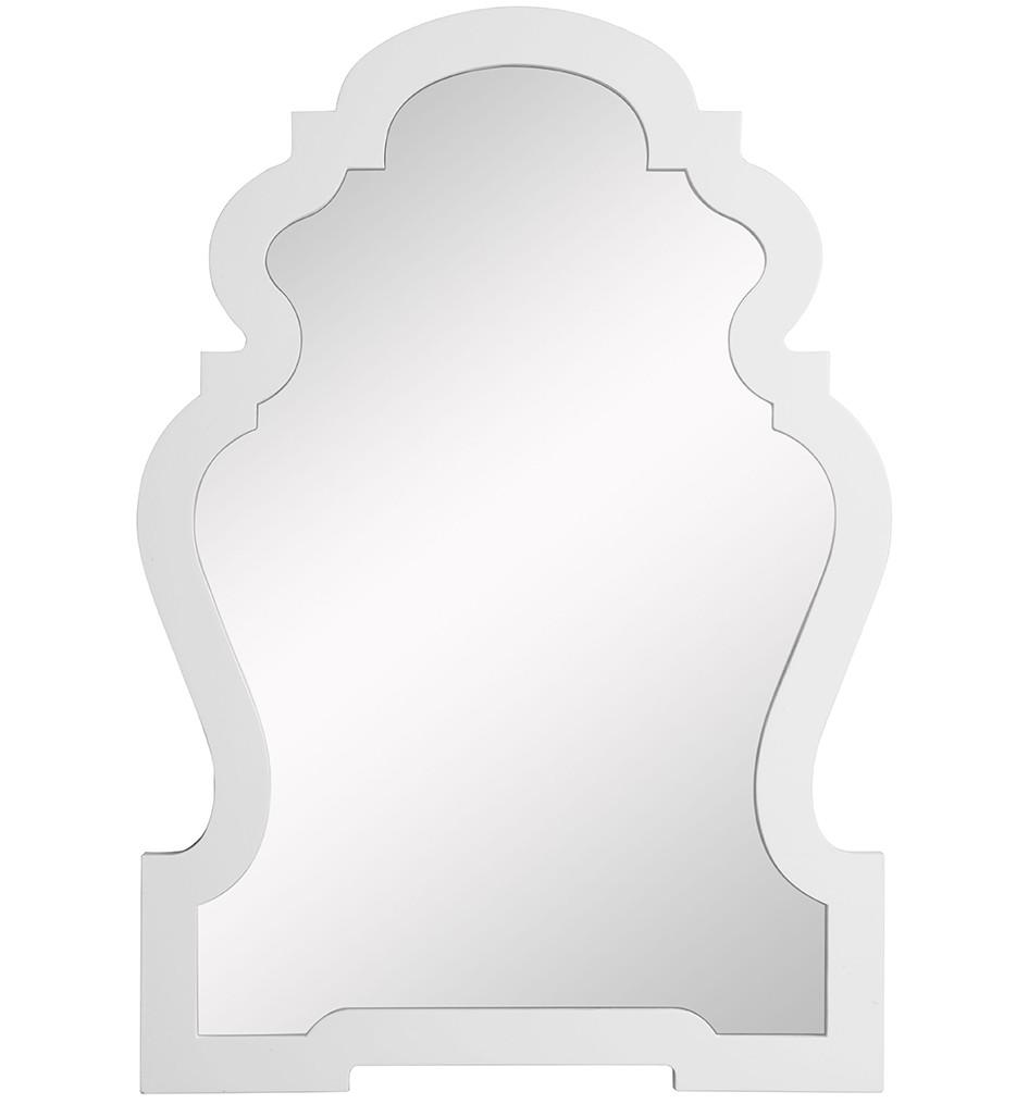 Cooper Classics - 4935 - Lawson Mirror
