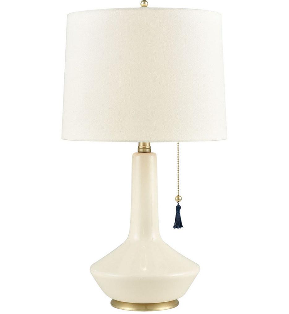 Dimond - D3794 - Curieux Table Lamp