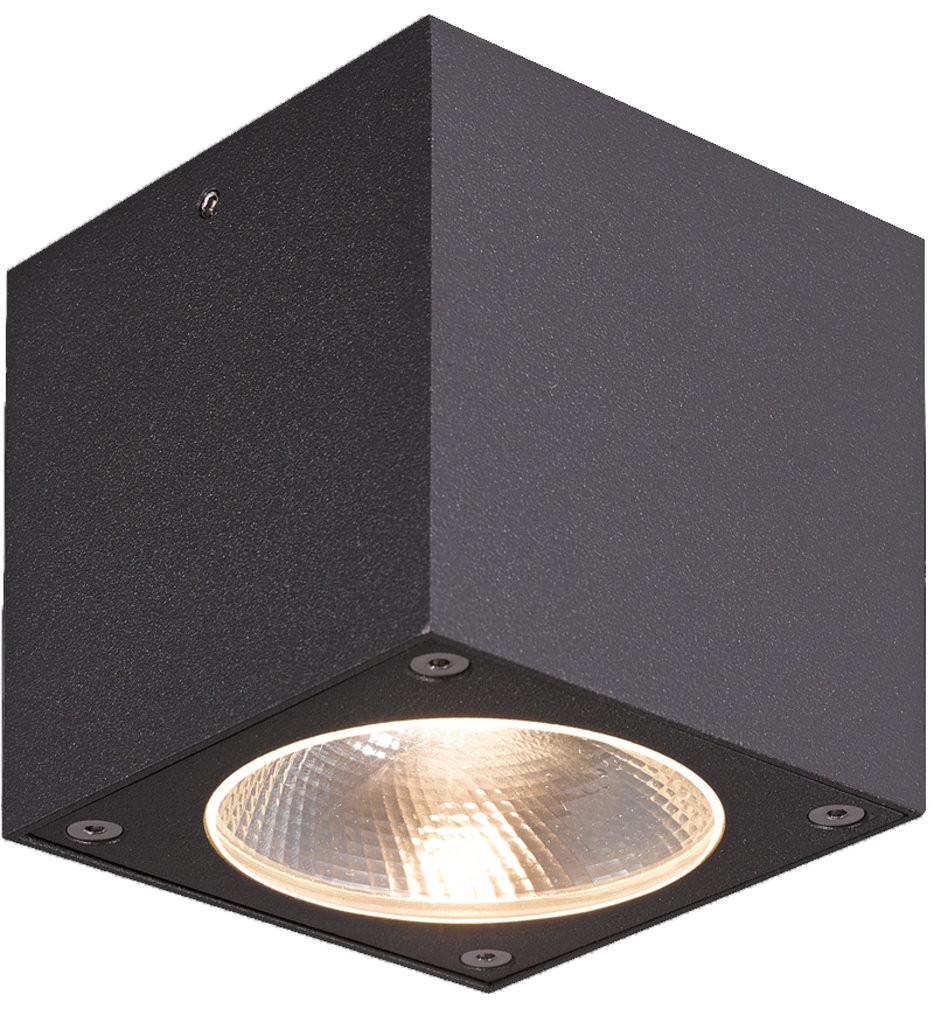 Eurofase - Nest 1 Light Outdoor Wall Sconce