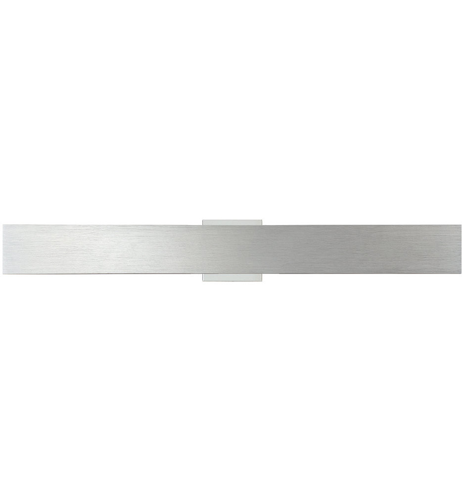 Eurofase - 30145-016 - Expo Aluminum 36.5 Inch 1 Light Wall Sconce